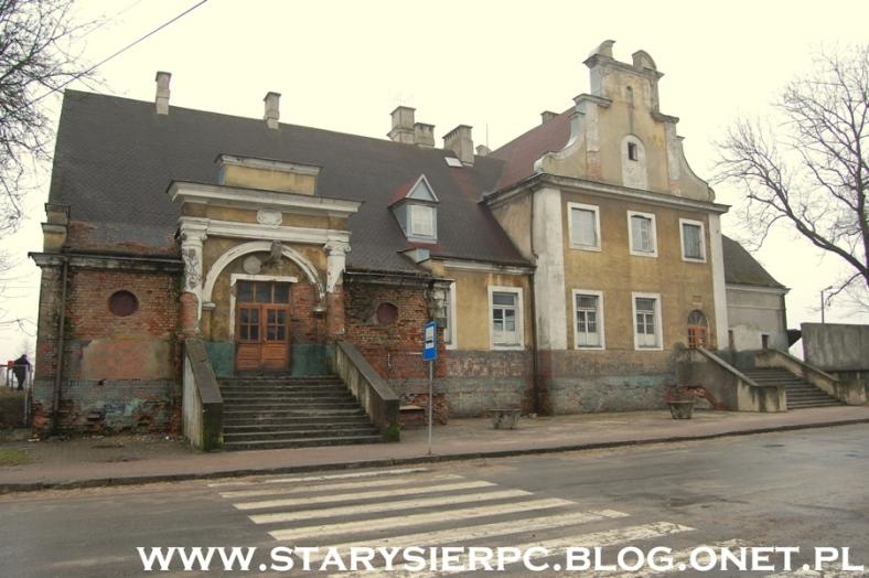 Remont-dworca03-Sierpc2